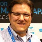 Craig J. Rogers, Sr., CEO